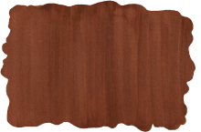 Burnt Sienna As Pigmented Ink 50ml