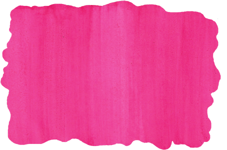 Magenta As Pigmented Ink 50ml
