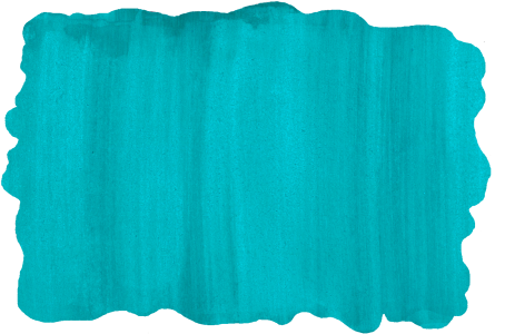 Turquoise As Pigmented Ink 50ml