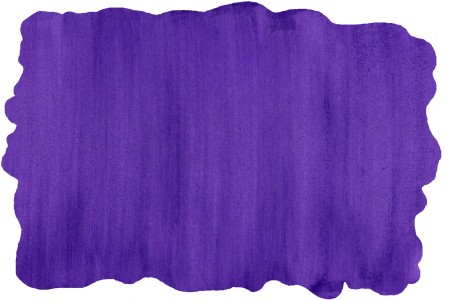 Violet As Pigmented Ink 50ml
