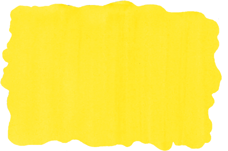 Yellow As Pigmented Ink 50ml