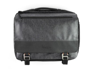 Etchr Art Satchel