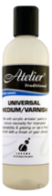 Universal Med & Varnish Atelier 250ml