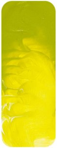 Aus Yellow Green Matisse Fluid 135ml