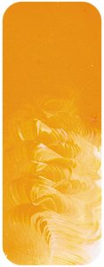 Cadmium Orange Matisse Fluid 135ml