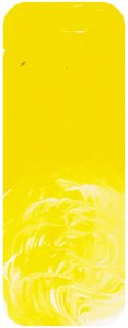 Cadmium Yellow Med Structure 75ml