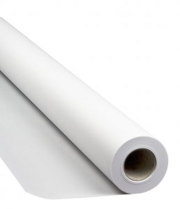 Bulky Roll 80gsm (76cm x 10m)