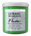 Vinyl Flashe Paint 125ml