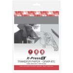 Xpress It Transfer Paper