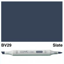 Copic Ciao BV29