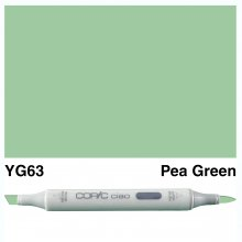 Copic Ciao YG63