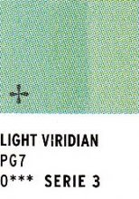 Light Viridian Charvin 60ml
