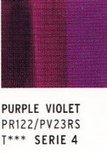 Purple Violet Charvin 60ml