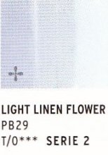 Light Linen Flower Charvin 60ml