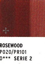 Rosewood Charvin 60ml