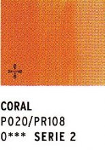 Coral Charvin 60ml