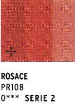 Rosace Charvin 60ml