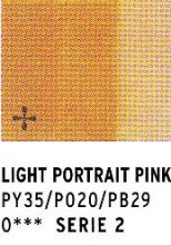 Portrait Pink Lt Charvin 60ml