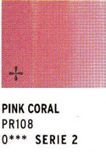 Pink Coral Charvin 60ml