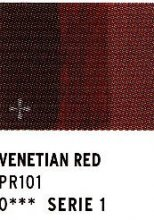 Venitian Red Charvin 60ml