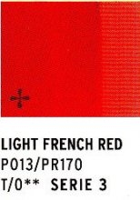French Red Lt Charvin 60ml