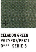 Celadon Green Charvin 60ml