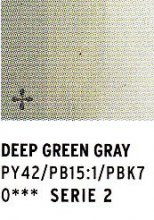 Green Grey Dp Charvin 60ml