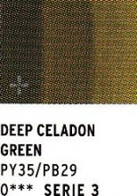 Celadon Green Dp Charvin 60ml
