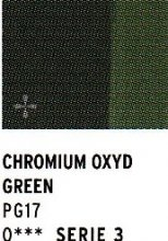 Oxyd Chrom Green Charvin 60ml