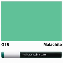 Copic Ink G16-Malachite