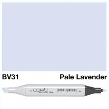 Copic Classic Bv31 Pale Lavender