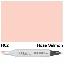 Copic Classic R02 Flesh