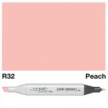 Copic Classic R32 Peach