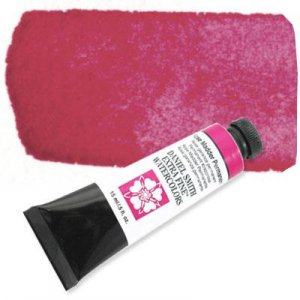 Rose Madder Permanent DS Awc 15ml
