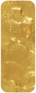 Metallic Gold Structure 75ml