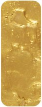 Metallic Gold Structure 150ml