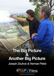 The Big Picture/Another Big Picture