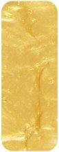 Light Gold Structure 75ml