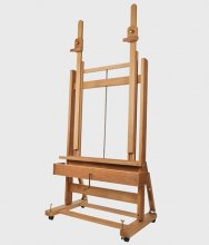 Mabef Studio Easel M02