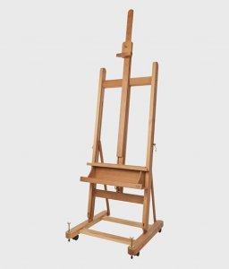 Mabef Easel M06
