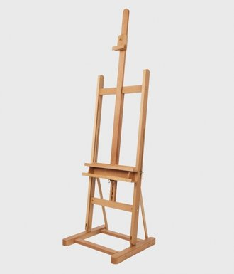 Mabef Easel M09