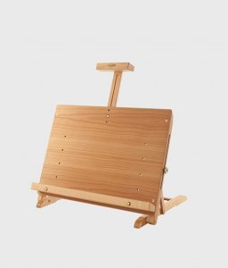 Mabef Table Easel M34