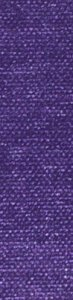 Violet Metallic M580 Ara Acrylic 100ml