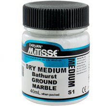 Bathurst Ground Marble 50ml