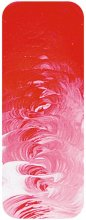 Matisse Light Red Flow 75ml