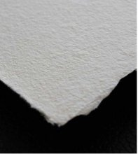 Moulin de Larroque Handmade Paper Colombe 400 gsm Smooth 25sh