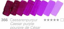 Caesar Purple Mussini 35ml