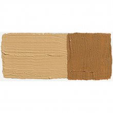 Raw Sienna (PBr 7) DS AOC 37ml