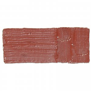 Venetian Red (PR 101) 37ml Tube, DANIEL SMITH Original Oil Color