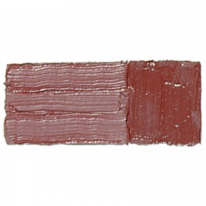 Indian Red (PR 101) 37ml Tube, DANIEL SMITH Original Oil Color